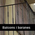 balcons_TITOL