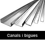 canalsbigues_TITOL