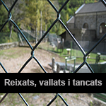 reixats_TITOL