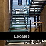 escales_TITOL