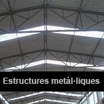estructures_TITOL