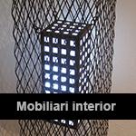 mobiliariint_TITOL