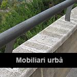 mobiliariurb_TITOL