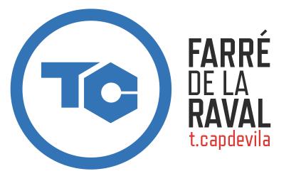 FARRÉ DE LA RAVAL, S.L.